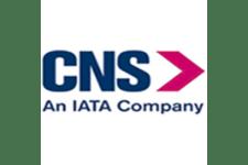 CNS IATA Ark Transportation