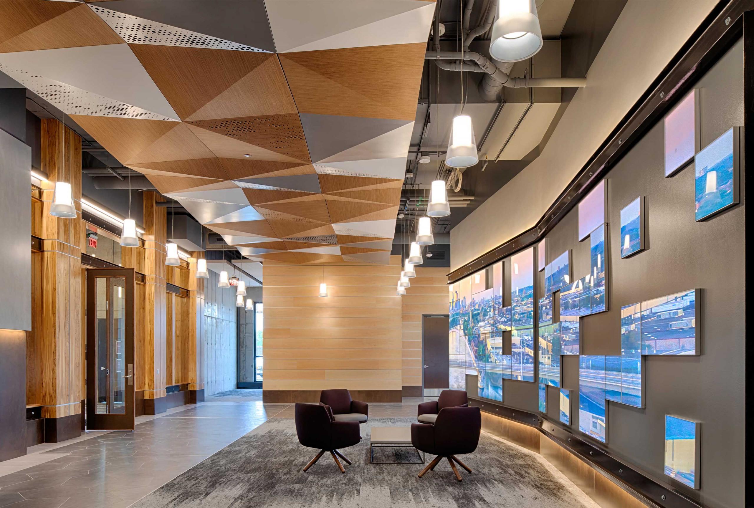 drop ceiling panels arktura delta