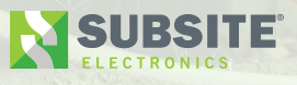 Subsite Electronics