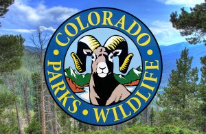 """Color Parks and Wildlife Outline of """"Trails with Wildlife in Mind"""" Now Available for Public Review – by Brooke Gilmore"""