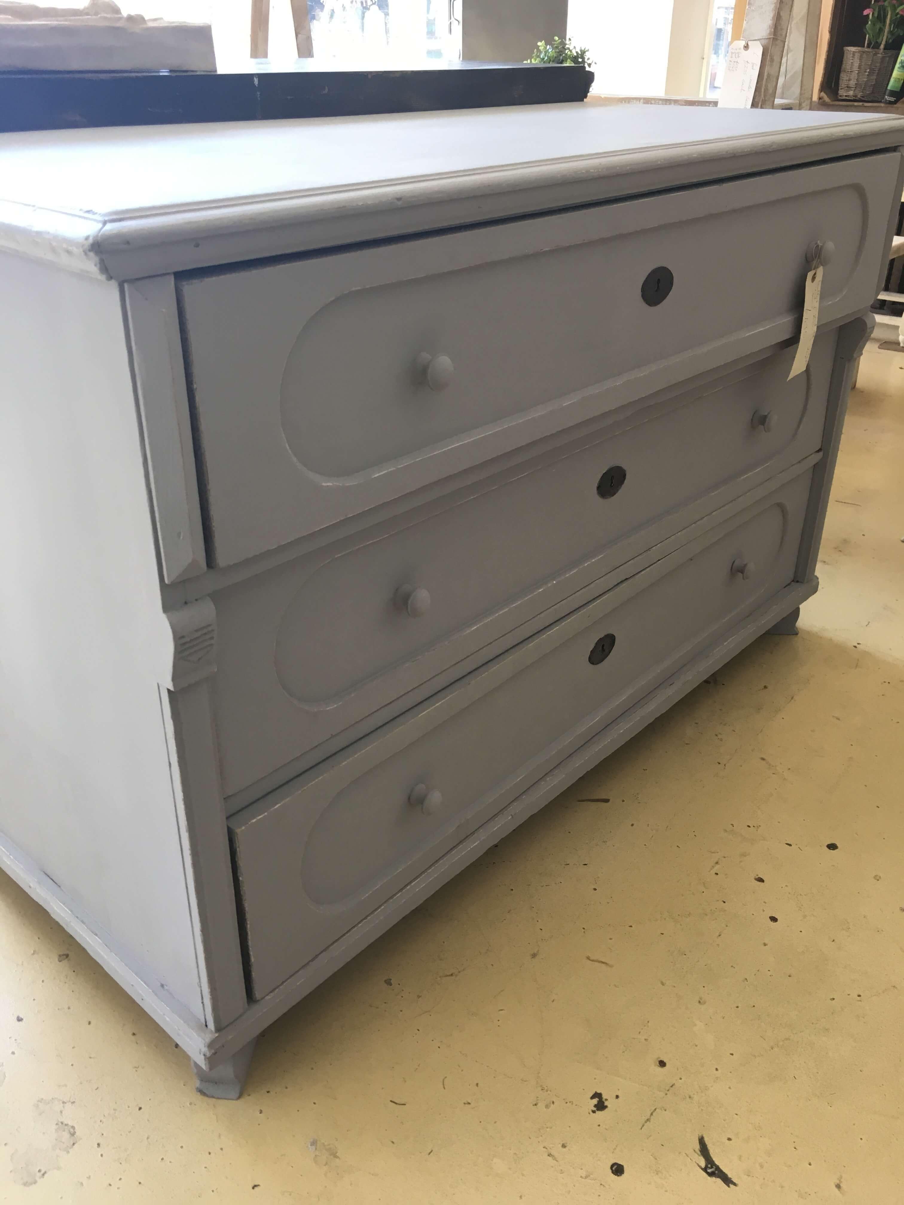 bello chest skandium large of drawer drawers skdm