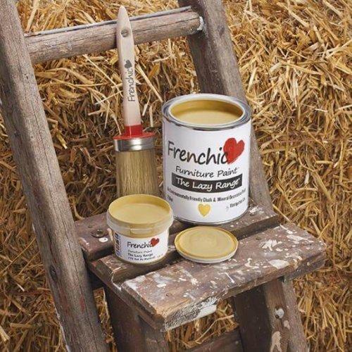 The-Lazy-Range-Hot-as-Mustard_grande