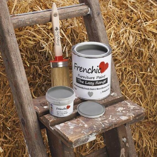 Frenchic The-Lazy-Range-Spitfire_grande