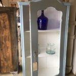 cabinet, cupboard, vintage,