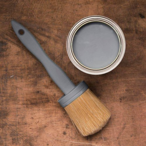 Frenchic greyhound paint 250ml dinky dinkies al fresco