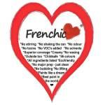 Frenchic original range Frenchic Paints @ www.arkvintage.com