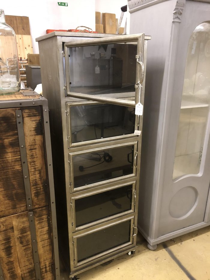 New arrivals vintage antique industrial furniture interiors surrey camberley arkvintage @arkvintagecamberley industrial metal cabinets