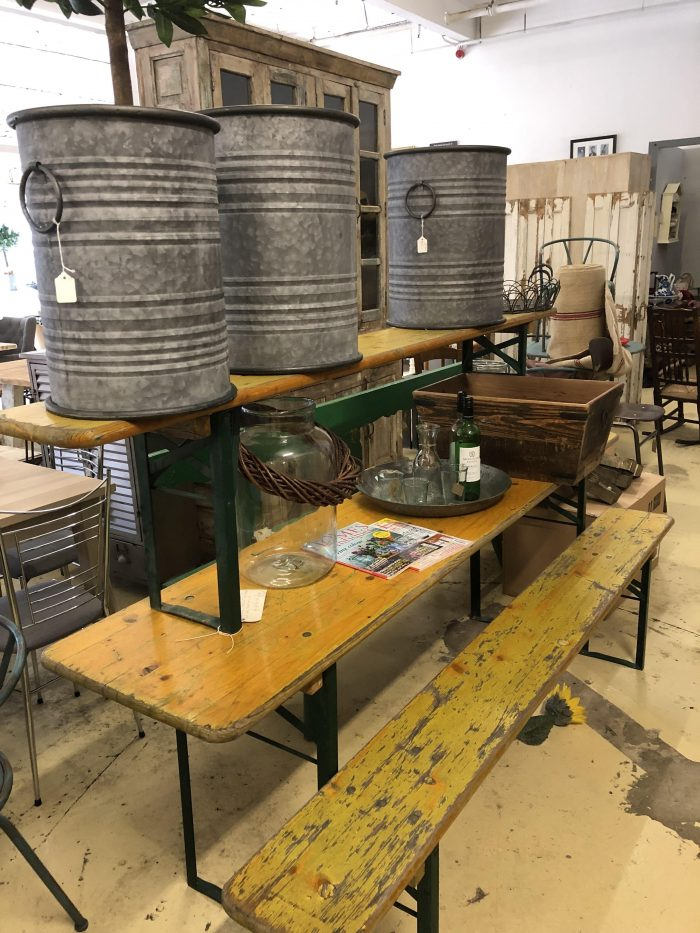 New arrivals vintage antique industrial furniture interiors surrey camberley arkvintage @arkvintagecamberley