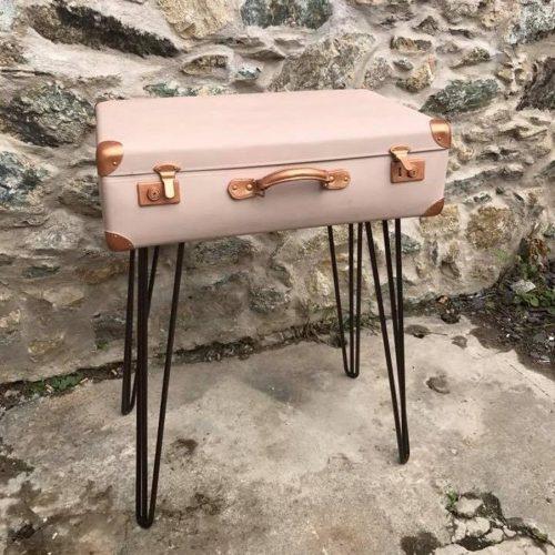 NOUGAT Frenchic Lazy Range furniture paint