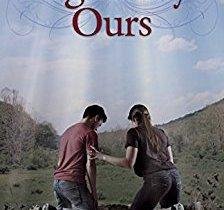 Rightfully Ours by Carolyn Asfalk