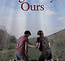 Rightfully Ours by Carolyn Asfalk