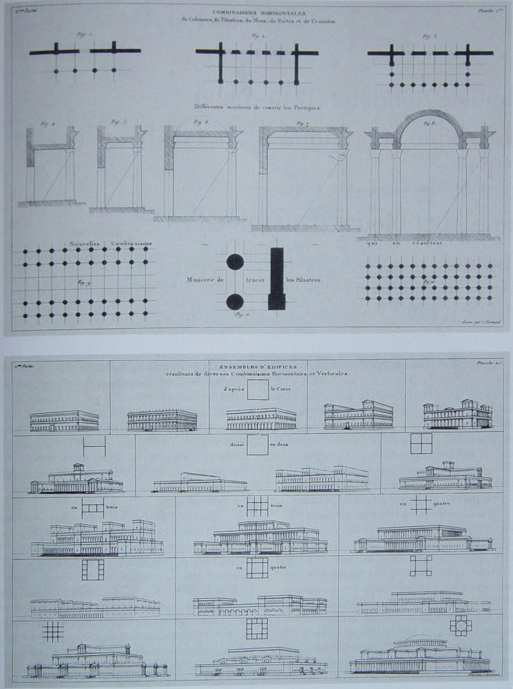 Memética y Arquitectura II (4/6)