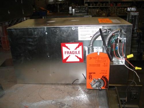 small resolution of varitrane vav air valve wiring diagram wiring diagram specialtiesvaritrane vav air valve wiring diagram best wiring