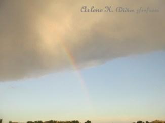 Random Rainbow2