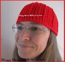 10a-hot-red-skull-cap-shoot
