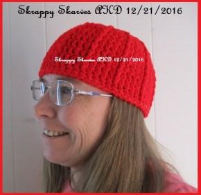 10g-hot-red-skull-cap-shoot