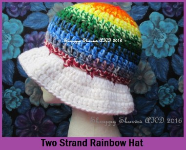 31-two-strand-rainbow-hat