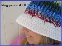 8-two-strand-rainbow-hat-2