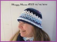 9c-blueberry-v-stitch-shoot
