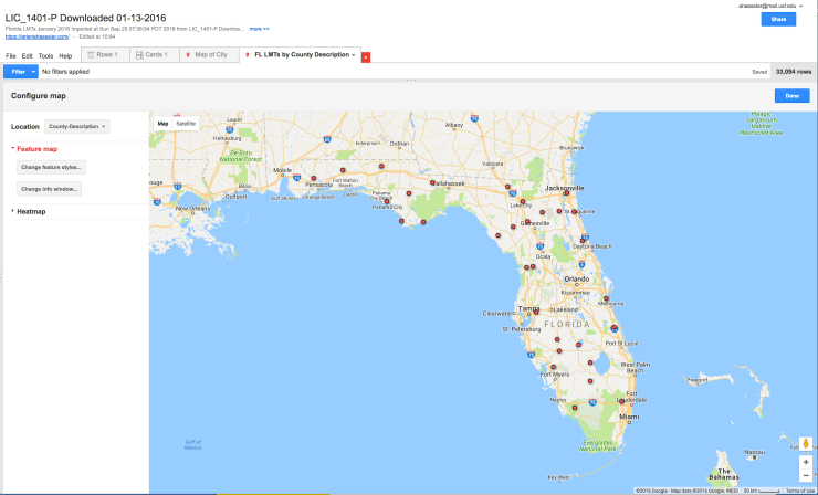 fl-lmts-by-county