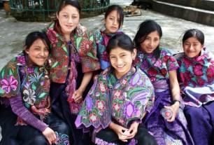 Zicatan Chiapas vce 00