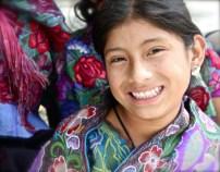 Zicatan Chiapas vce 04