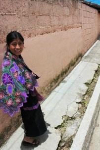Zicatan Chiapas vce 05
