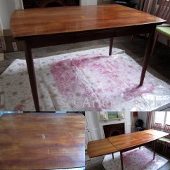 Diy Dining Room Chairs Plans Swivel Rocking Build Woodworking Square Table Pdf Dewalt