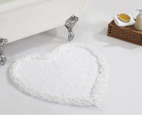 постелки за баня против хлъзгане