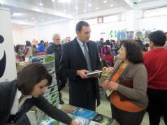WWF-Armenia 2014 image03