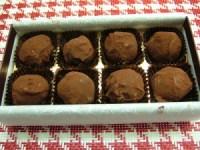 bonbonchocolat-truffe8