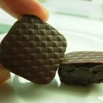 Bon Bon Chocolat ボンボンショコラ