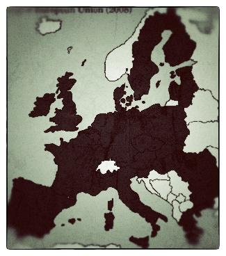 Ein EU-Gipfel ist kein Fussballspiel (leider)