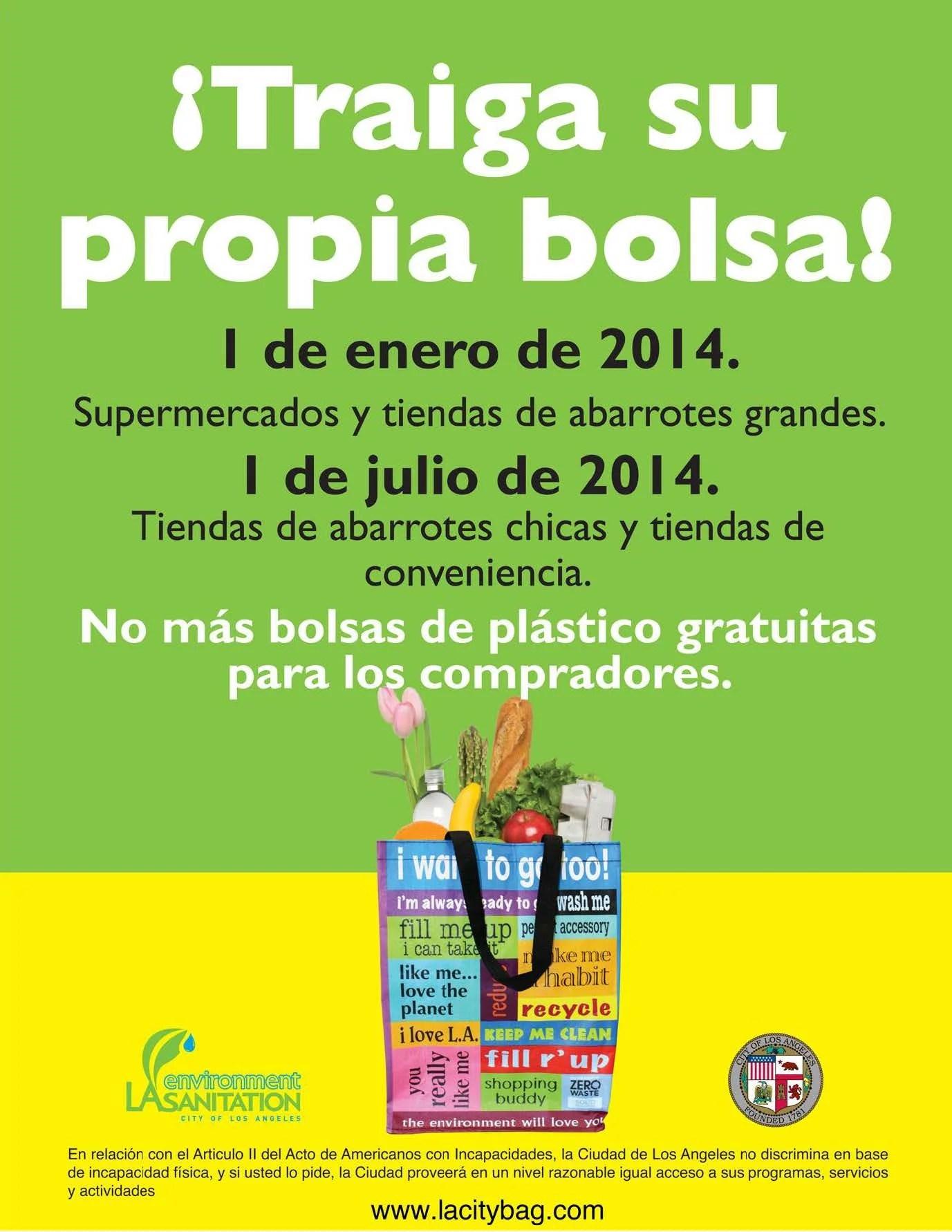 Bag_ban_flyer_-_spanish