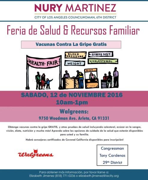 flyer-family-health-resource-fair-2
