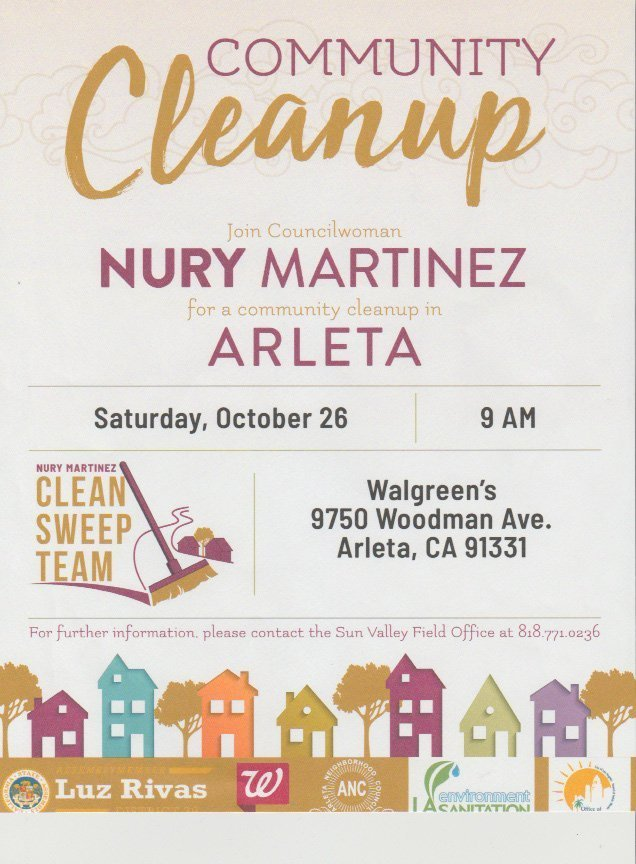 CLEAN-UP-FLYER
