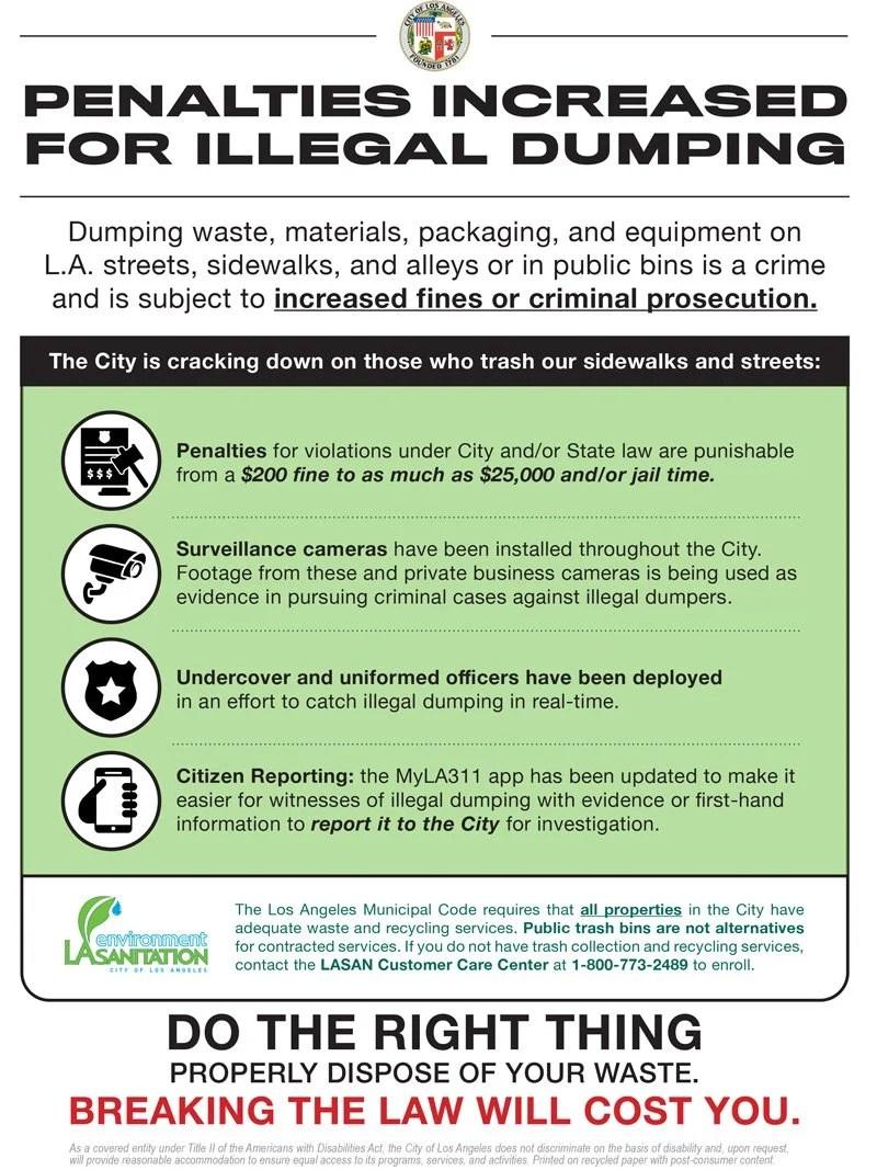 Illegal_Dumping_Flyer_V1_ENG_SPANISH-1