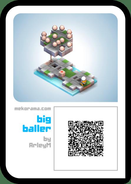 12-big-baller