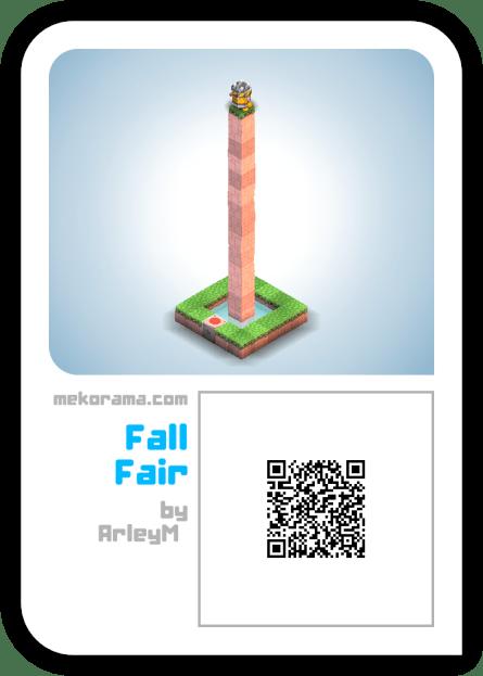 13-fall-fair