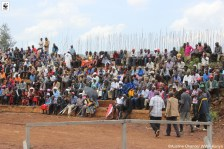 5th Mara Day Celebration held in Bomet County.