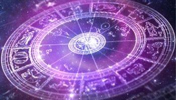Kursy Astrologii