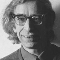 O fetichismo das Mercadorias - Fredy Perlman