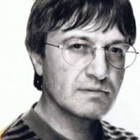 A importância da crítica do valor e da crítica da dissociação-valor para a ciência da história - Klaus Kempter