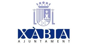 ajuntament-xabia