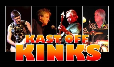 KAST OFF KINKS pic logo JD (2)