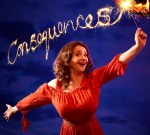 lucy-porter