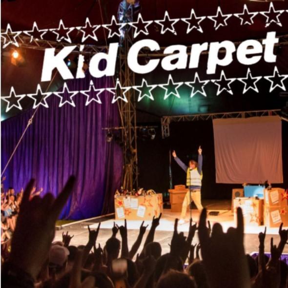 kidcarpetemail