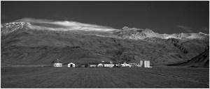 "Bob Reynolds - ""Farm in the Valley"""
