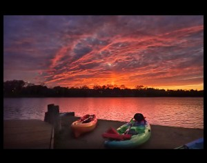 """Bob Reynolds - """"Fire in the Sky"""""""