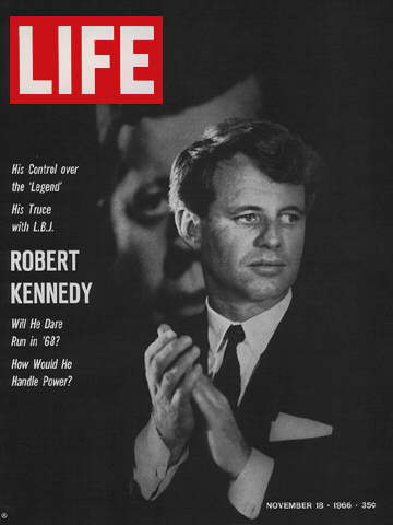 Image result for rfk